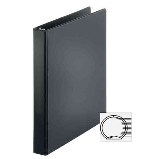 Binders, Report Covers & Pocket Folders