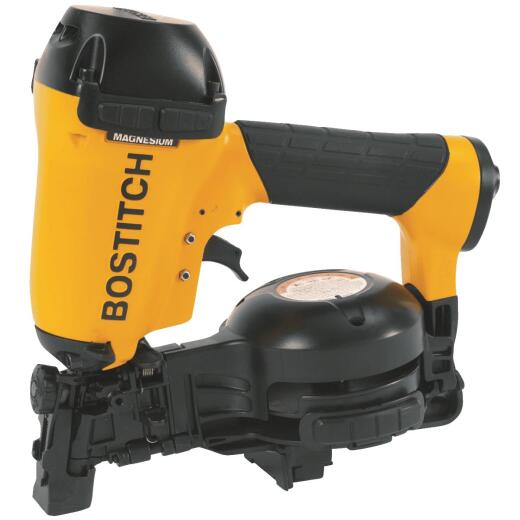 Bostitch 15 Degree 1-3/4 In. Coil Roofing Nailer