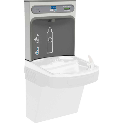 Elkay EZH2O Commercial 1.5 GPM Indoor Bottle Filling Station