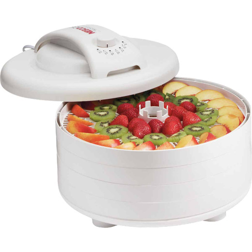 Nesco Snackmaster Express Food Dehydrator